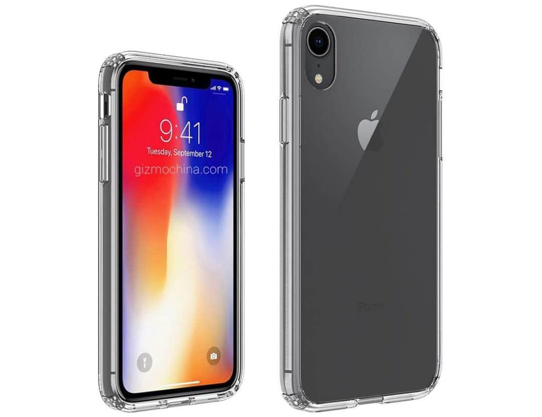 iphone-9-case-3