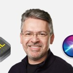 Apple รวมทีม Machine Learning และ Siri เข้าด้วยกัน พร้อมให้ผู้บริหารคนใหม่ดูแลทั้งหมด