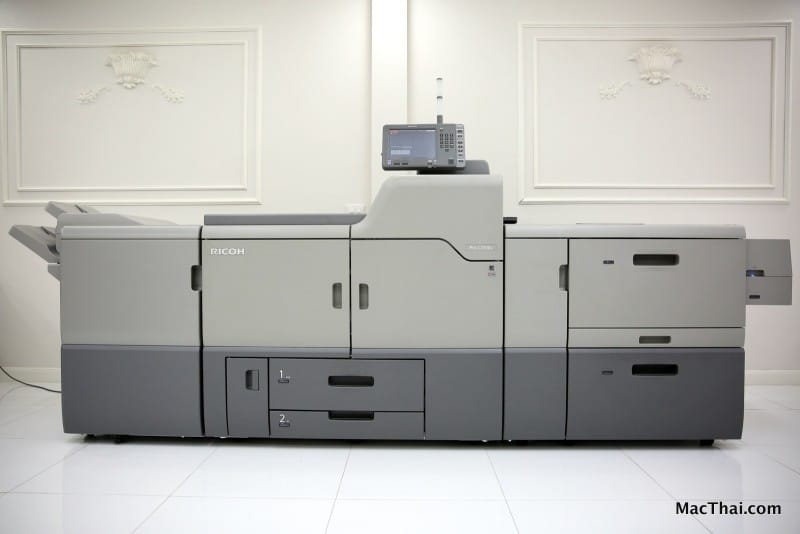 macthai-review-ricoh-printer-pro-c7100x-003