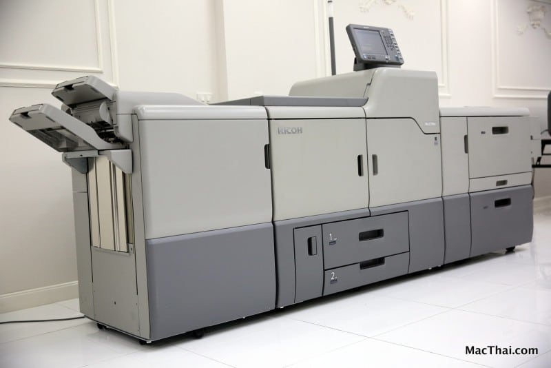 macthai-review-ricoh-printer-pro-c7100x-004
