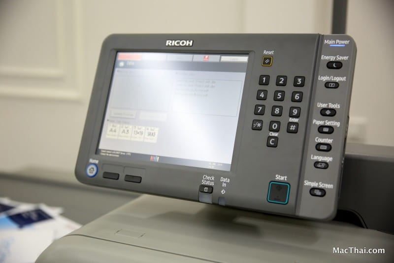 macthai-review-ricoh-printer-pro-c7100x-005