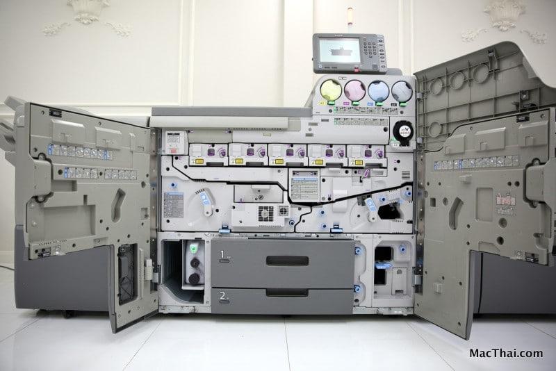 macthai-review-ricoh-printer-pro-c7100x-007