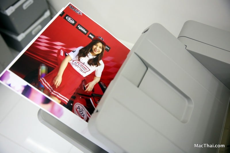 macthai-review-ricoh-printer-pro-c7100x-009