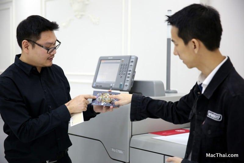 macthai-review-ricoh-printer-pro-c7100x-010