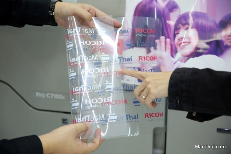 macthai-review-ricoh-printer-pro-c7100x-011