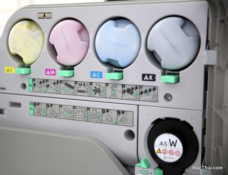 macthai-review-ricoh-printer-pro-c7100x
