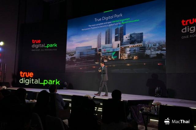 true-digital-park-5