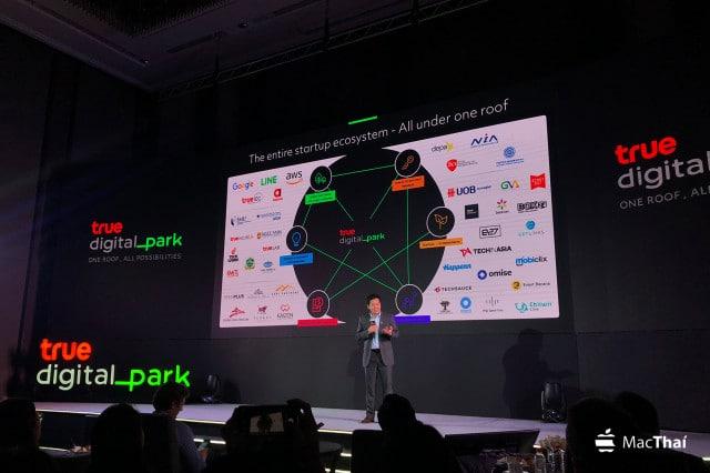 true-digital-park-6