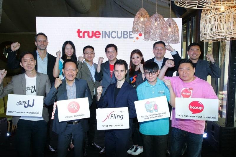 true-incube-4