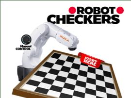 true-robotics-1
