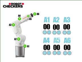 true-robotics-2