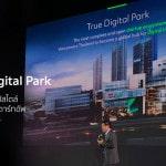 เผยโฉม True Digital Park รวมไลฟ์สไตล์ นวัตกรรม สตาร์ทอัพ ครบวงจรในที่เดียว