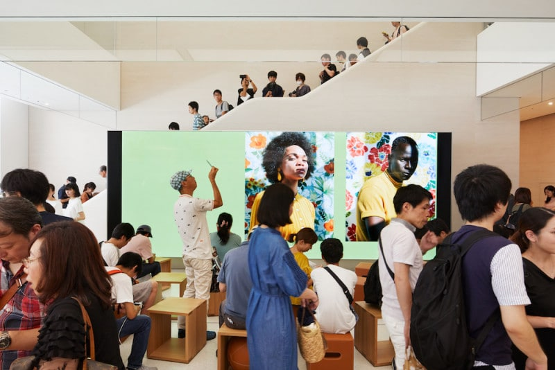 Apple-Store-Kyoto-Shijo-opening-inside-1-08252018