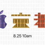 Apple สาขาเกียวโตเตรียมเปิดตัววันที่ 25 สิงหาคมนี้