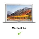 งานเปิดตัว ก.ย.นี้ เราอาจได้เห็น MacBook 13″, iPad Pro ดีไซน์ใหม่ แต่ไม่มี iPad mini เปิดตัว
