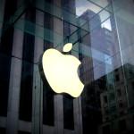ผลประกอบการ Apple ไตรมาส 2 ปี 2019 รายได้จากบริการเติบโต 19%, ยอดขาย iPhone ลดลง