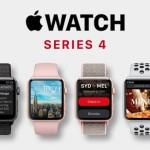 พบเบาะแส Apple Watch Series 4 ทั้งหมด 6 โมเดลใหม่ เตรียมเปิดตัว ก.ย.นี้