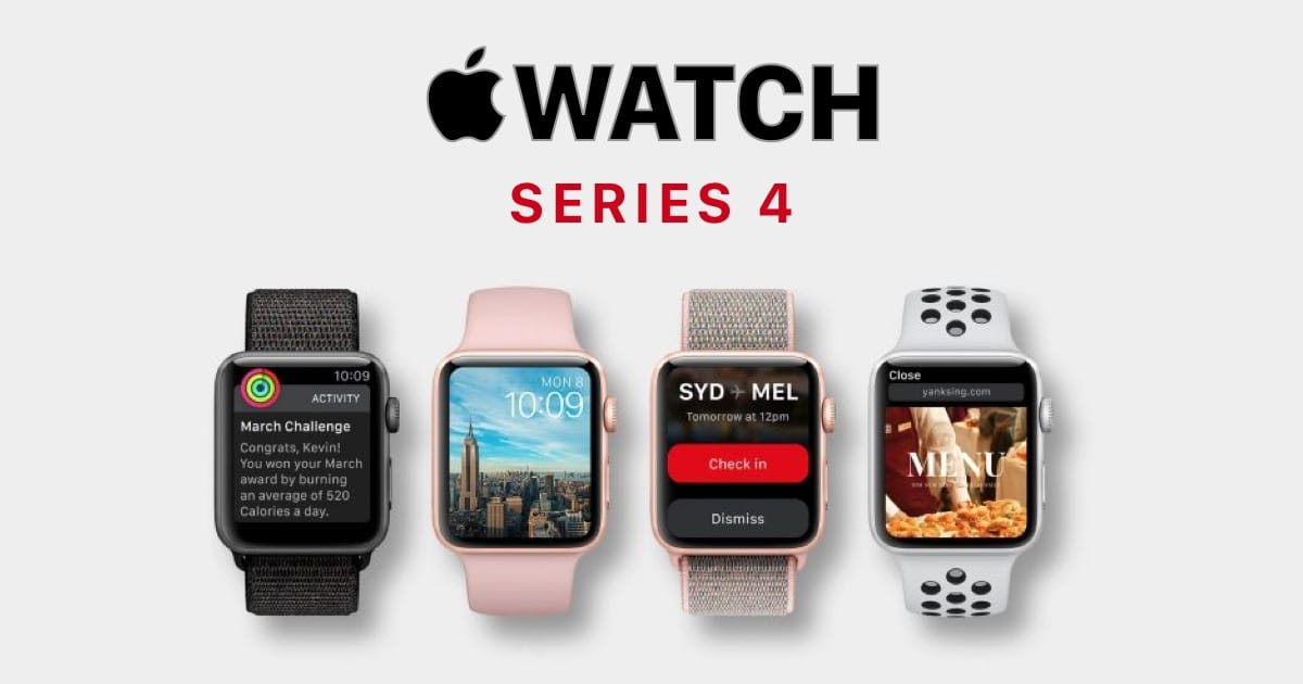 apple-watch-series-4-concept-800x489 2