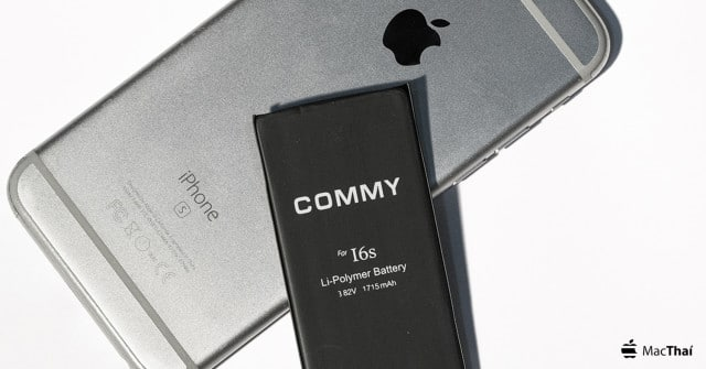 commy-battary-review-cover