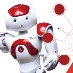 รู้จักกับ True Robotics หุ่นยนต์ที่มีความสามารถหลากหลาย เปิดให้ทดลองใช้ได้จริงแล้ว กับ AI แขนกลตัวแรกในประเทศไทย