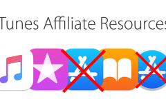 itunes-affiliate