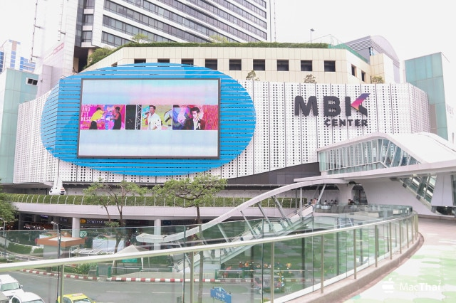 mbk-review-1