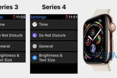 42mm-apple-watch-series-4-resolution
