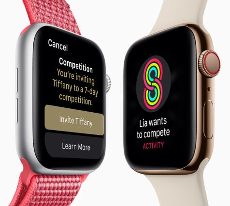 Apple-Watch-Series4_Competitions_09122018