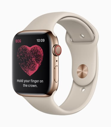 Apple-Watch-Series4_ECG-HeartRate_09122018