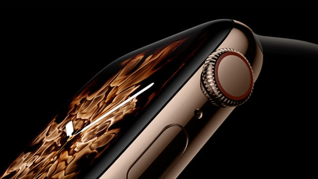 Apple-Watch-Series4_LiquidMetal_09122018
