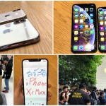 พรีวิว iPhone Xs และ iPhone Xs Max ใหญ่มาก จอคมมาก กล้องถ่ายสวยมาก และแพงมากๆ