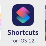 apple-releases-siri-shortcuts-app-for-ios-12-download