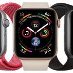 ผู้ผลิต Apple Watch Series 4 เผย ตอนนี้เดินหน้าผลิตเต็มกำลัง เหตุเพราะเสียงตอบรับดีเยี่ยม
