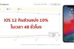 ios12mixpanel-800x501 2