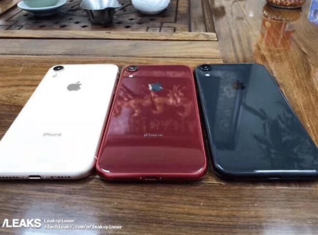 iphone-xc1