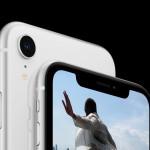 DxOMark ทดสอบกล้อง iPhone XR แล้ว บอกเป็นมือถือกล้องเดี่ยวที่ดีที่สุดเท่าที่เคยทดสอบมา