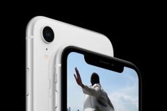iphone-xr-camera