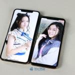 [ลือ] คาด iPhone XI จะยังใช้ดีไซน์เดิมเหมือน iPhone X และ XS แต่เพิ่มเรื่อง AR เข้าไป