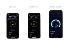 lte-speed-test-iphone-xs-max-vs-iphone-xs-vs-iphone-x-video