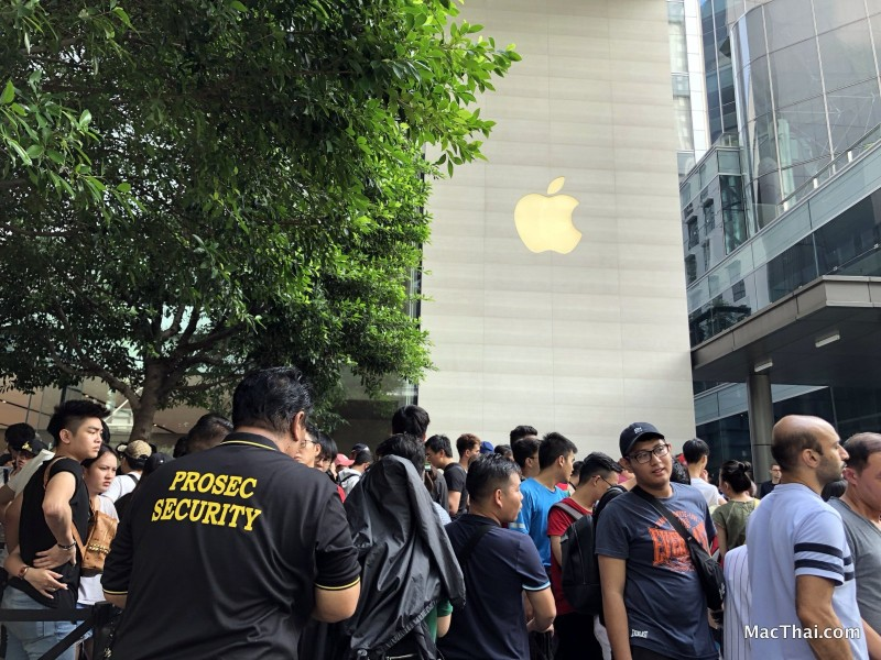 macthai-iphone-xs-and-iphone-xs-max-launch-worldwide-017