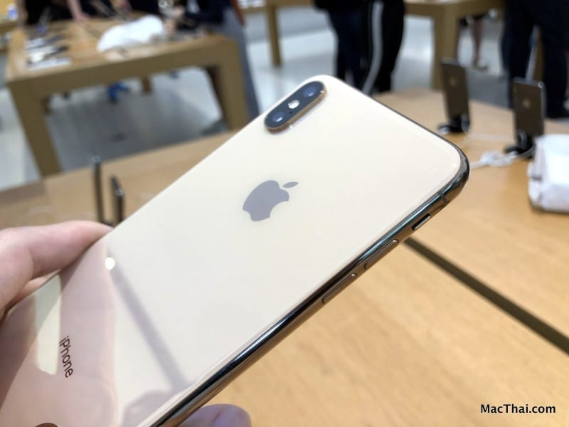 macthai-iphone-xs-and-iphone-xs-max-launch-worldwide-020