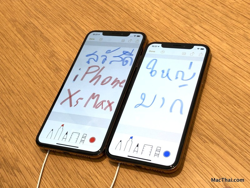 macthai-iphone-xs-and-iphone-xs-max-launch-worldwide-025
