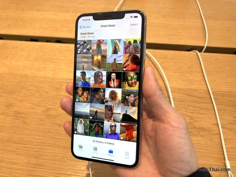 macthai-iphone-xs-and-iphone-xs-max-launch-worldwide-043