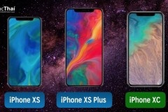 macthai-iphone-xs-xs-plus-xc