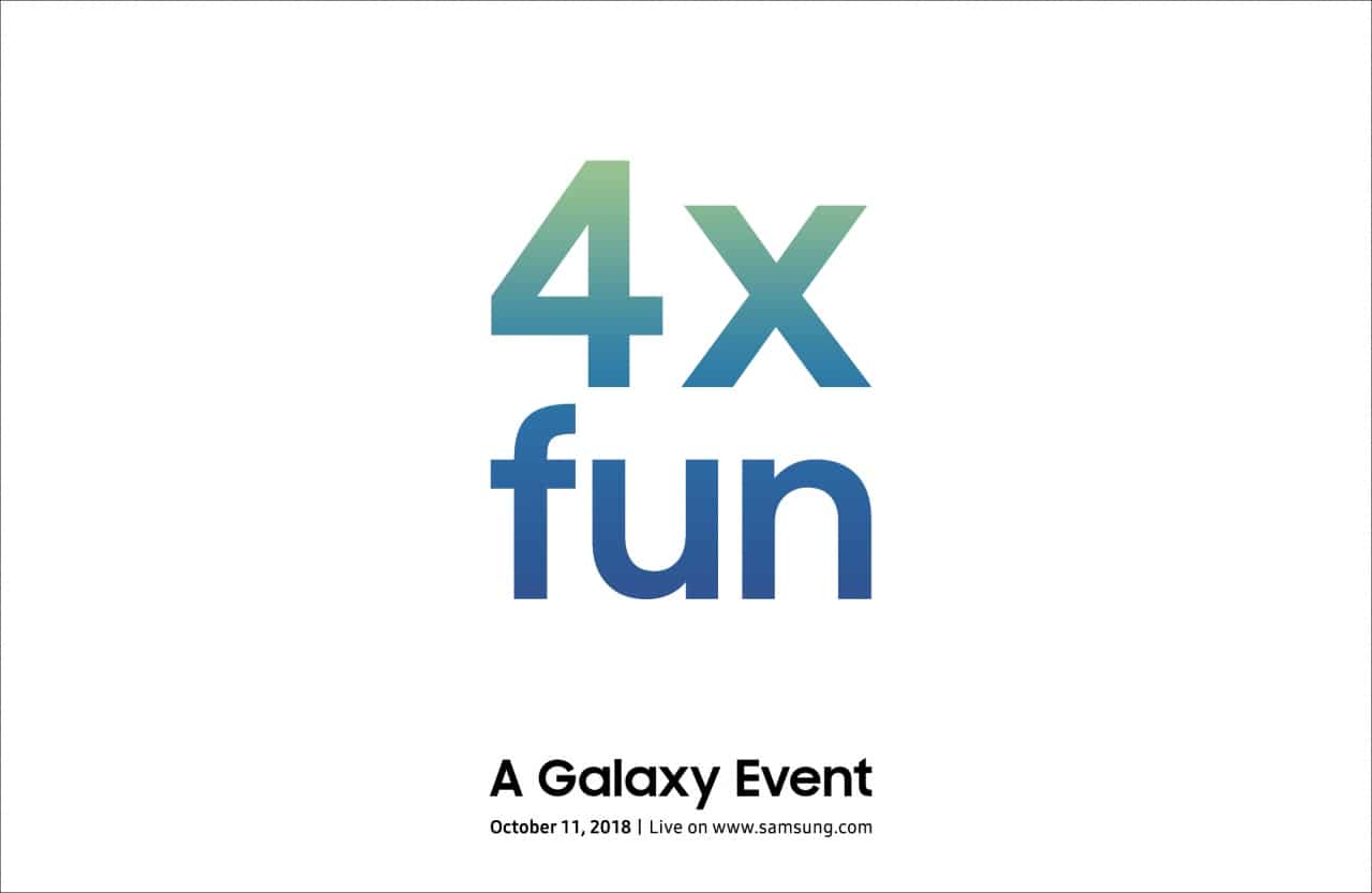 samsung-to-unveil-new-galaxy-device-on-october-11