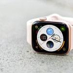 รีวิว Apple Watch Series 4 ดีไซน์ใหม่ จอใหญ่ขึ้น 30% ลำโพงดังขึ้น ฟีเจอร์สุขภาพใหม่เพียบ ดีงามควรค่าแก่การอัพเดท