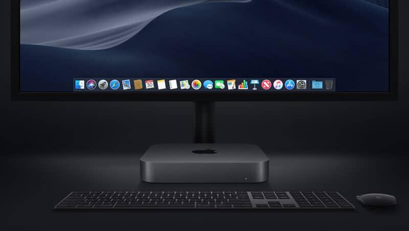 Mac-Mini_Desktop-setup-display_10302018