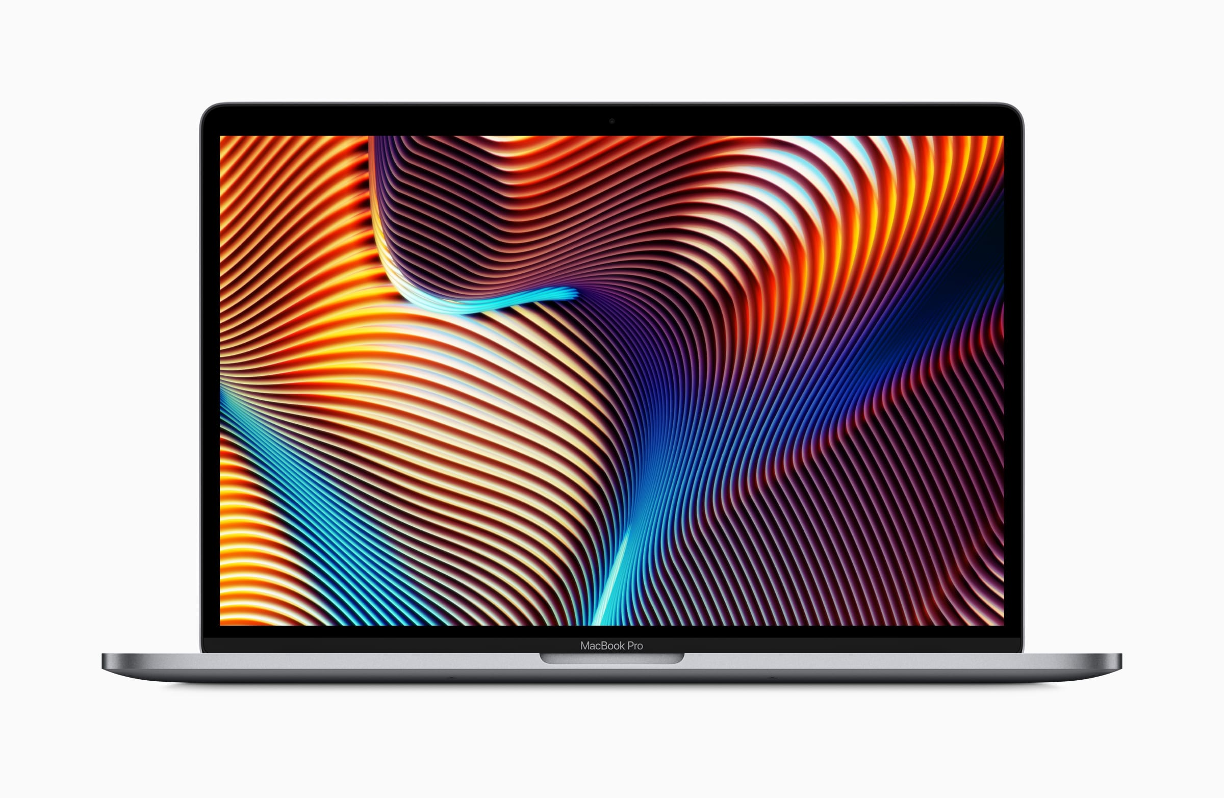 MacBook-Pro-Vega-graphic-10302018