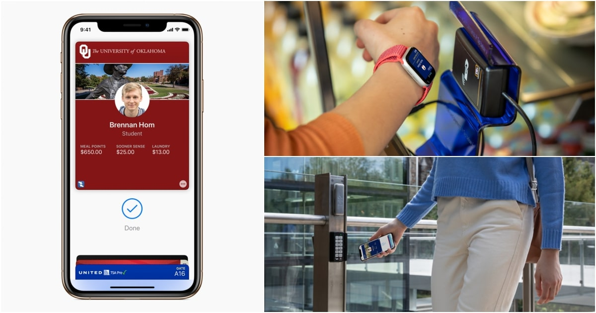 apple-announces-support-for-contactless-student-id-cards-in-wallet
