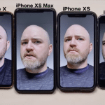 "Apple เตรียมแก้ปัญหา ""BeautyGate"" ถ่าย Selfie แล้วหน้าเนียนเกินไป บน iOS 12.1"